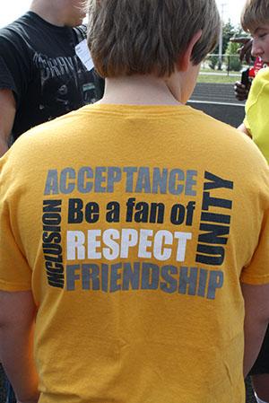 Special Olympics 300x449